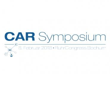 CAR symposium 2018 Logo 1
